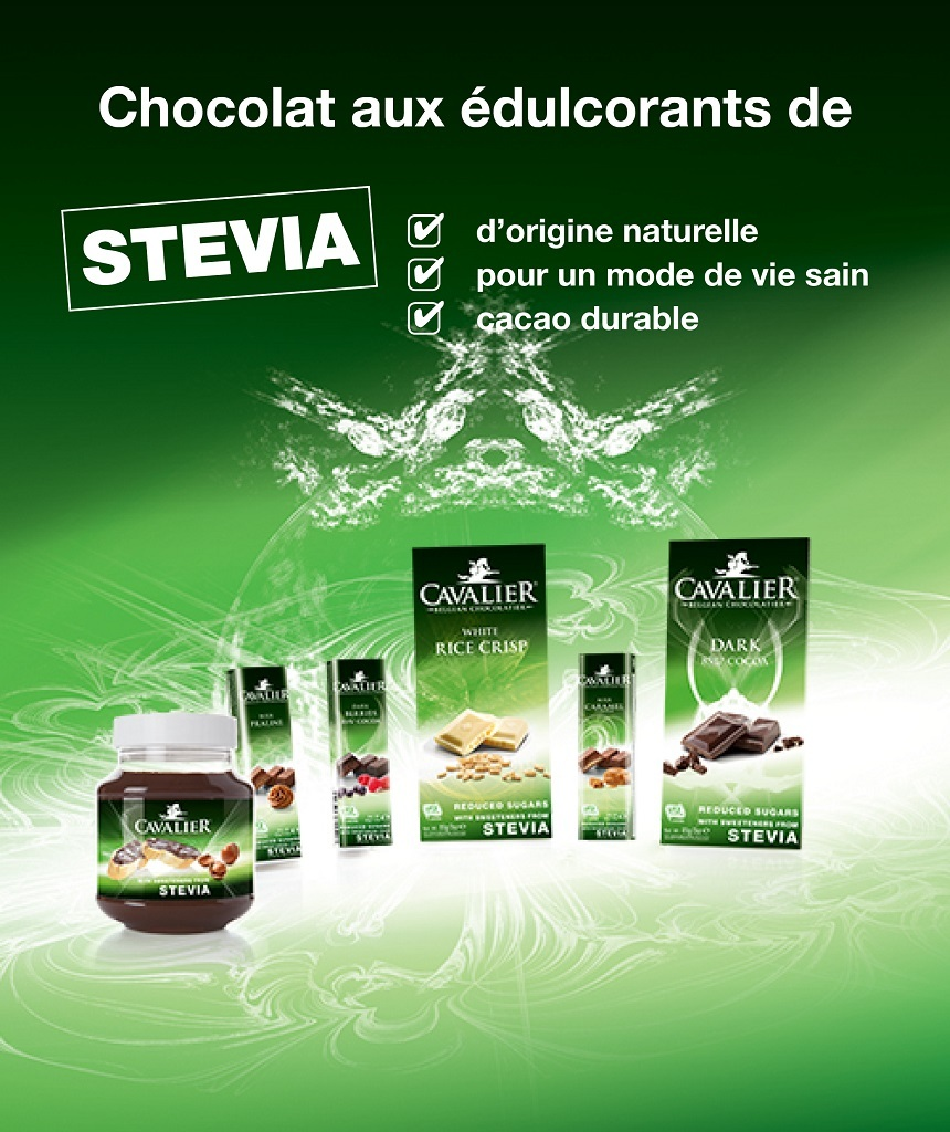 Webbanners_2019_stevia_FR