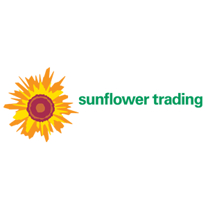 LOGO_SUNFLOWER