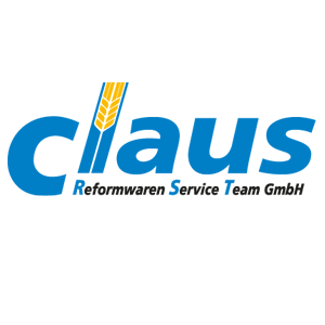 Claus: Germany