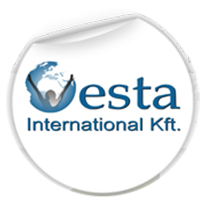 Vesta International: Hungary