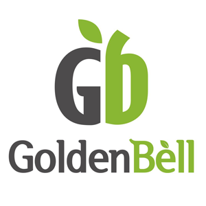 LOGO_GOLDEN_BELL