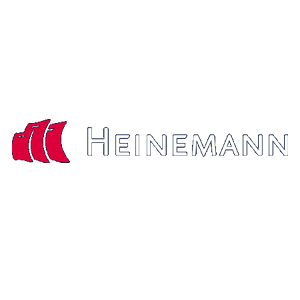 Heinemann: Germany