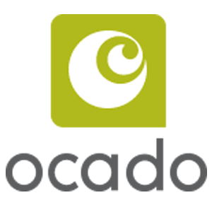 Ocado: United Kingdom